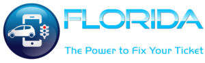 Florida Ticket Fix
